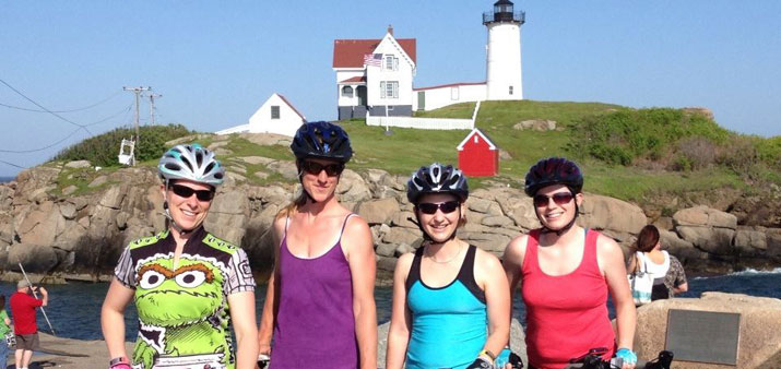 biking-at-Nubble